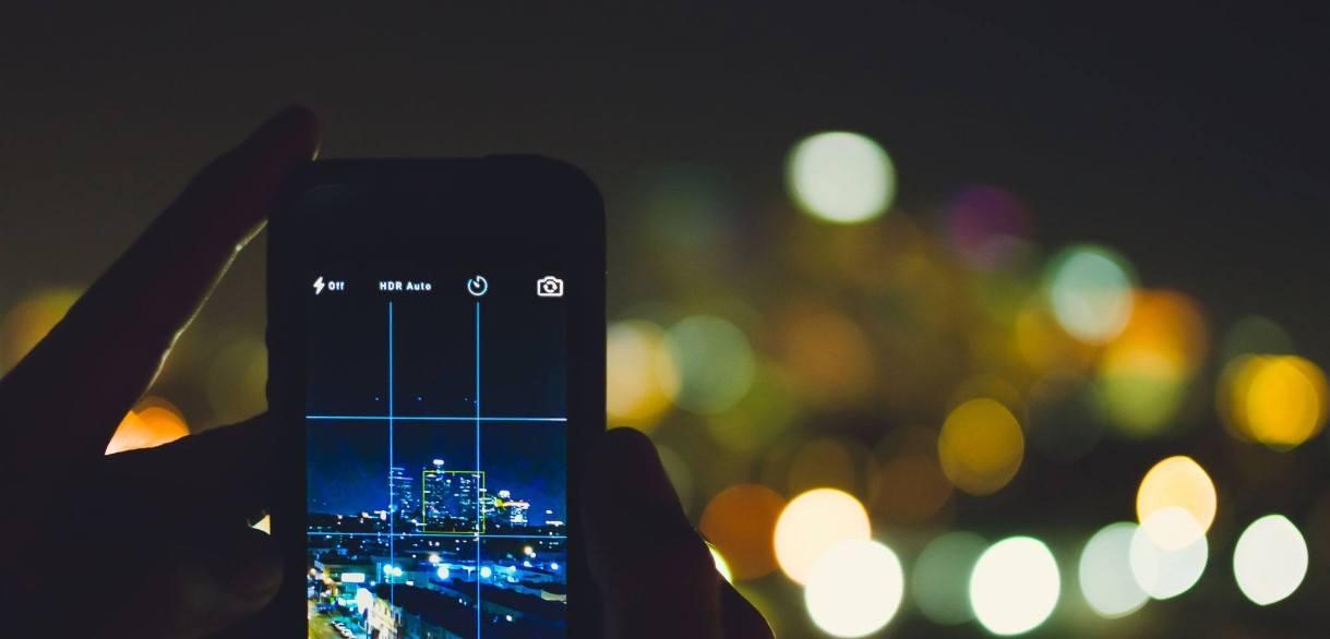 Máster en Marketing Turístico: Innovación y Digitalización