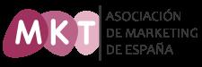 Asociación Española de Marketing