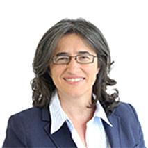 Ana Belén Arcones Tejedor