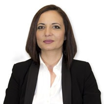 Silvia Robador Cristófol