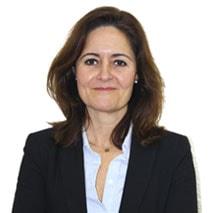 Mariló Peris Llorens