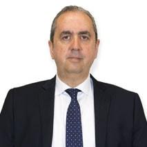 Gabino Diego Díaz