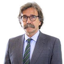 Javier María de Domingo Morales