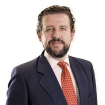 José Peña Acevedo