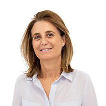 Ana Fernández-Ardavin
