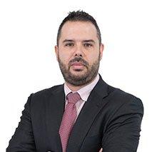 Pablo Perancho Ruiz