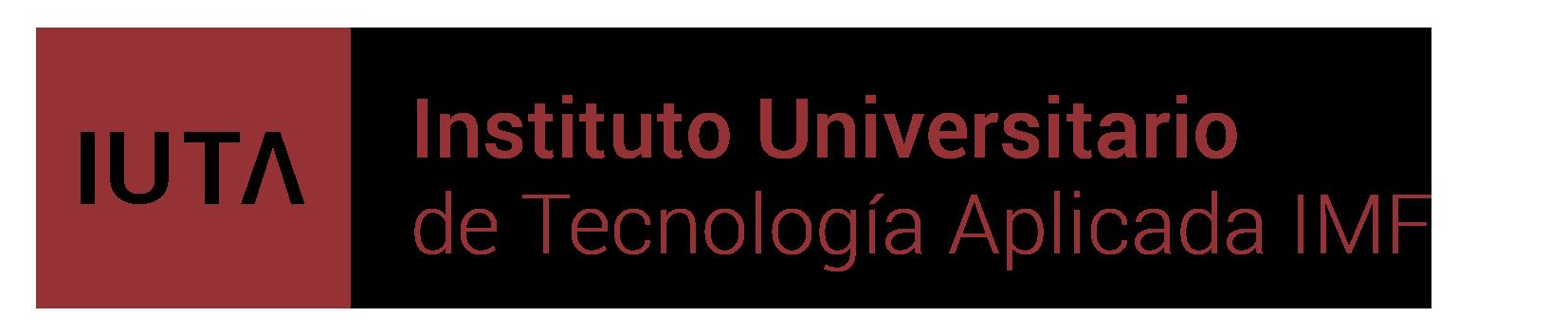 Logo IUTA