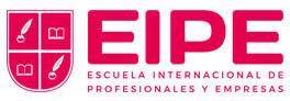 Logo EIPE