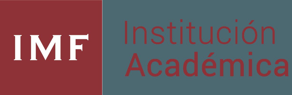 Resultado de imagen de imf business school