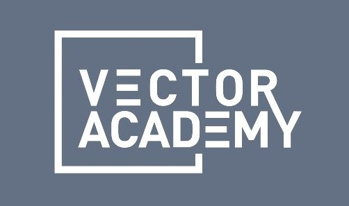 En colaboración con Vector Academy