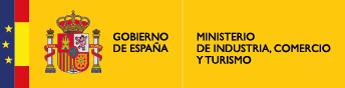 Ministerio de Industria, Comercio y Turismo. Gobierno de España