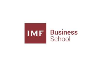 IMF modifica su razón social