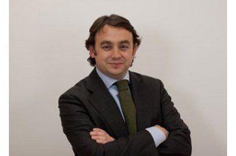 Carlos Martínez, CEO de Grupo IMF, finalista en los I Premios Prevencionar 2016