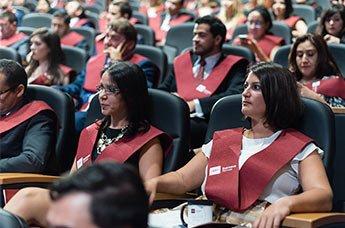El MBA FullTime de IMF entre los mejores de España