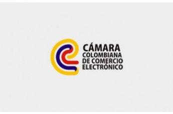 IMF presente en el eForo virtual sobre 'Marketing Líquido' en Colombia