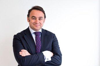 Carlos Martínez, entre los más influyentes de Recursos Humanos según RRHH Digital