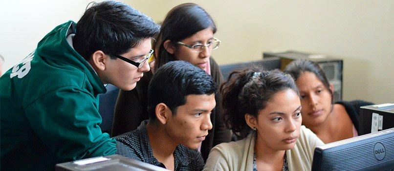 IMF y Porvenir de Colombia ofrecen becas para estudiar en España