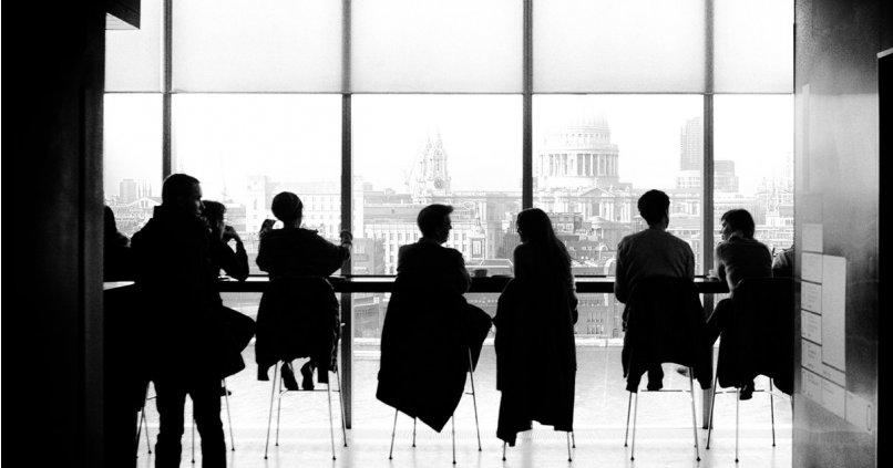Descubriendo las competencias del emprendedor del s.XXI