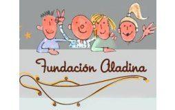 Fundacion Aladina