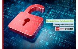 test-ciberseguridad-pymes