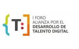 foro alianza para el talento digital