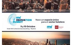 imf business school ith innovation summit