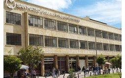 convenio IMF Universidad San Mateo