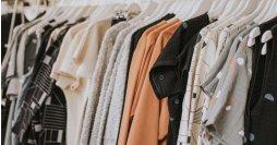 IMF presente en el Seven Santander's Fashion Industry en Colombia