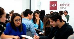 Becas Función Publica Colombia