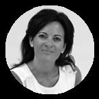 Paloma García-Navas Romero