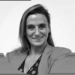 Ana Cabezas