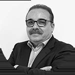 Rafael Mesa Rodríguez
