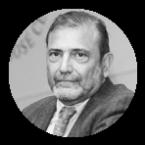Fernando Martín Nieto