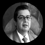 Luis Guillermo Vásquez Zamora