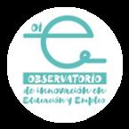 Observatorio de innovación para el empleo
