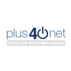 Asociación plus40 net