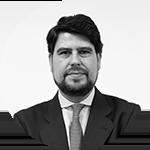 Alfonso Toledo