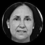 María Ascensión Maestre Naranjo