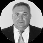 Daniel García Gonzalez