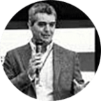 Javier Ildefonso