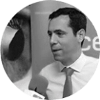 Raúl Sopena Álvarez