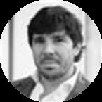 Manuel Rodríguez Páez