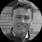 Francisco Javier Cárceles Moreno