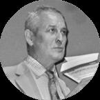 Luis Joyanes