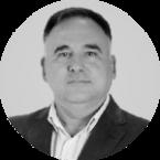 Julio Manuel Barroso Osuna