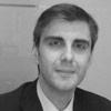 David Velarte