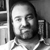 Javier Pulido