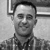 Juan Carlos García Urdiales
