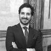Rubén Moya Aparicio