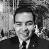 Juan Alberto Vasquez
